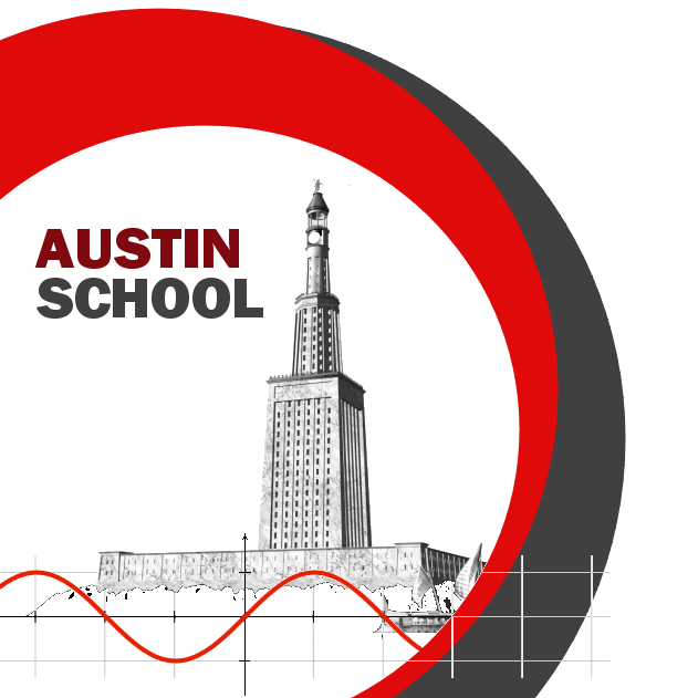The AustinSchool
