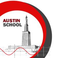 AustinSchoollogo